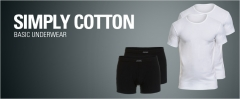 2Pack Cotton Simply 1299