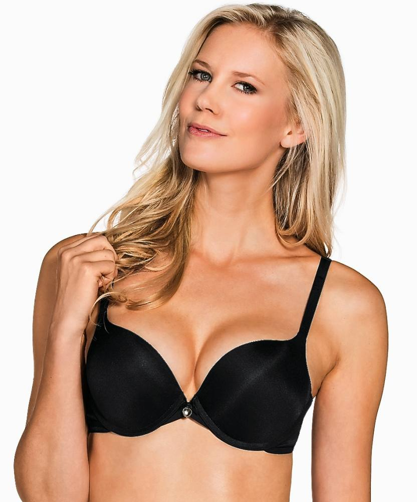 38f6187e16be1 Find great deals on eBay for extreme push up bra. Shop with confidence.